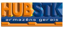 Hub STK_logo_site2