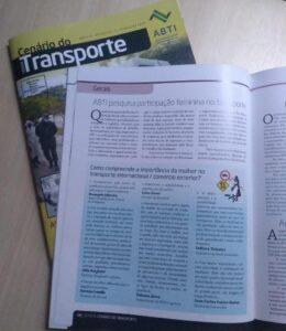 nota_Revista_CenáriodoTransporte